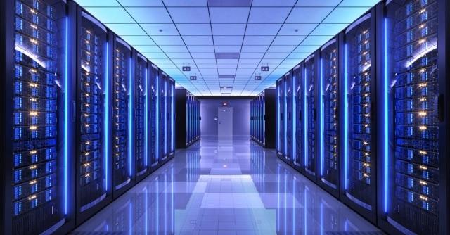 Nowy serwer dla centralazabawek