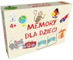 tanie zabawki Memory dla dzieci
