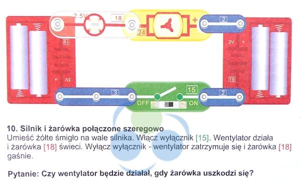 SEKRETY ELECTRONIKI INSTRUKCJA EBOOK